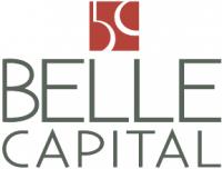 Logo_LC-INCnew.jpg