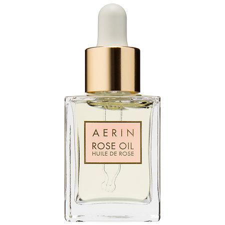 AERIN+Rose+Oil.jpg