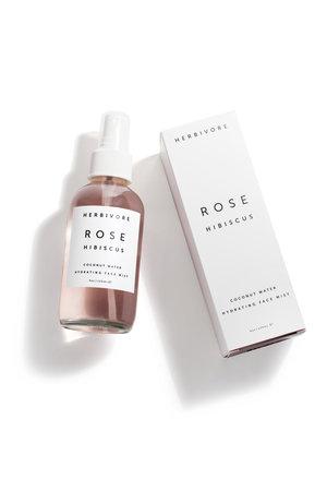 Herbivore+Rose+Hibiscus+Coconut+Water+Hydrating+Mist.jpg