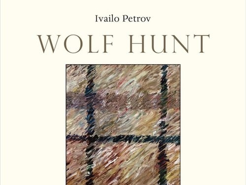 Wolf Hunt -