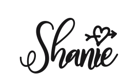 SHANIE SIGNATURE.png
