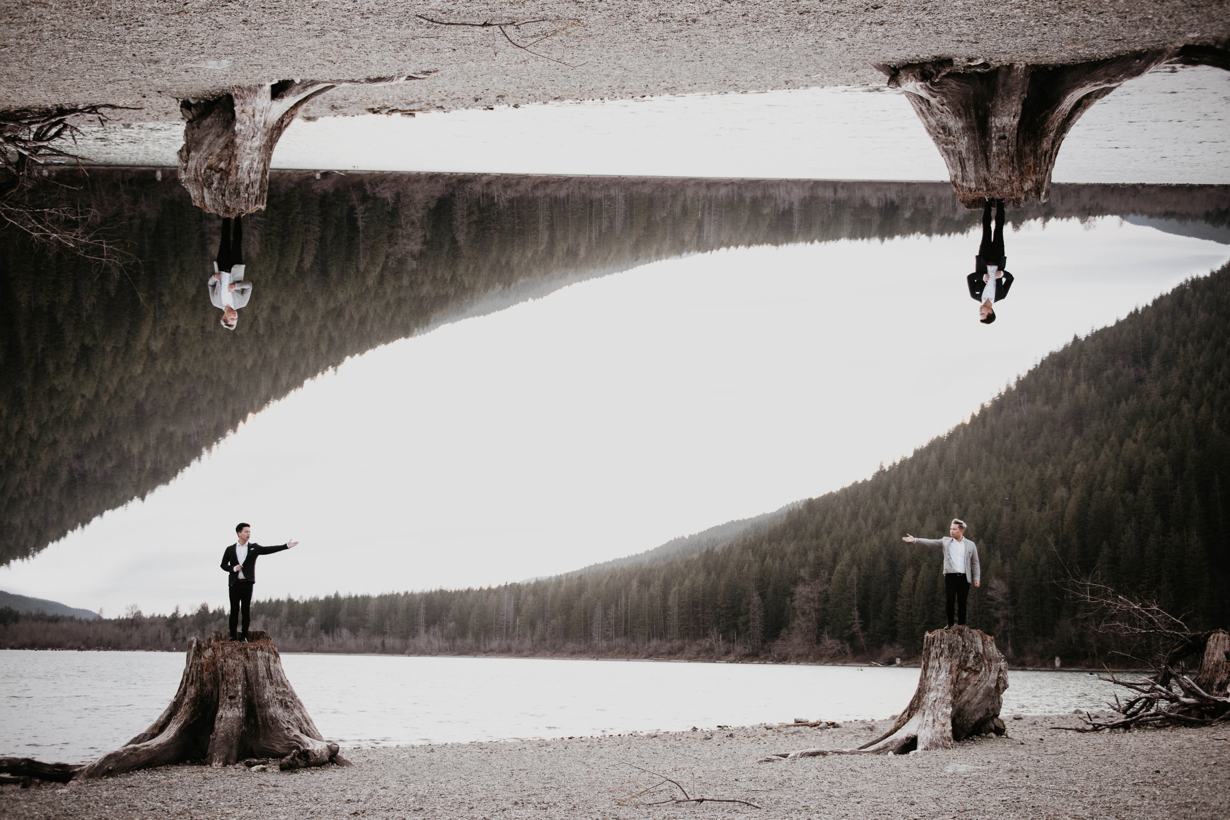 Doubleexposure2.jpg