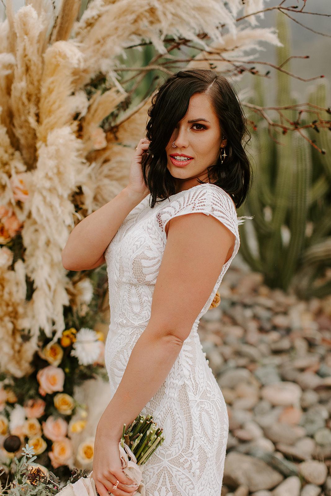 Brianna Broyles_DesertShootout_Pond_-116_websize.jpg
