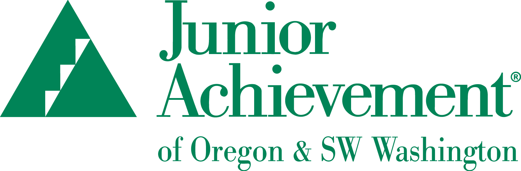 JA-of-Oregon-&-SW-Washington-Green (2).png