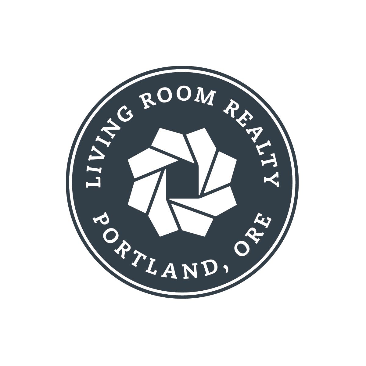 LRR_Logo_Badge_darkblue.jpg
