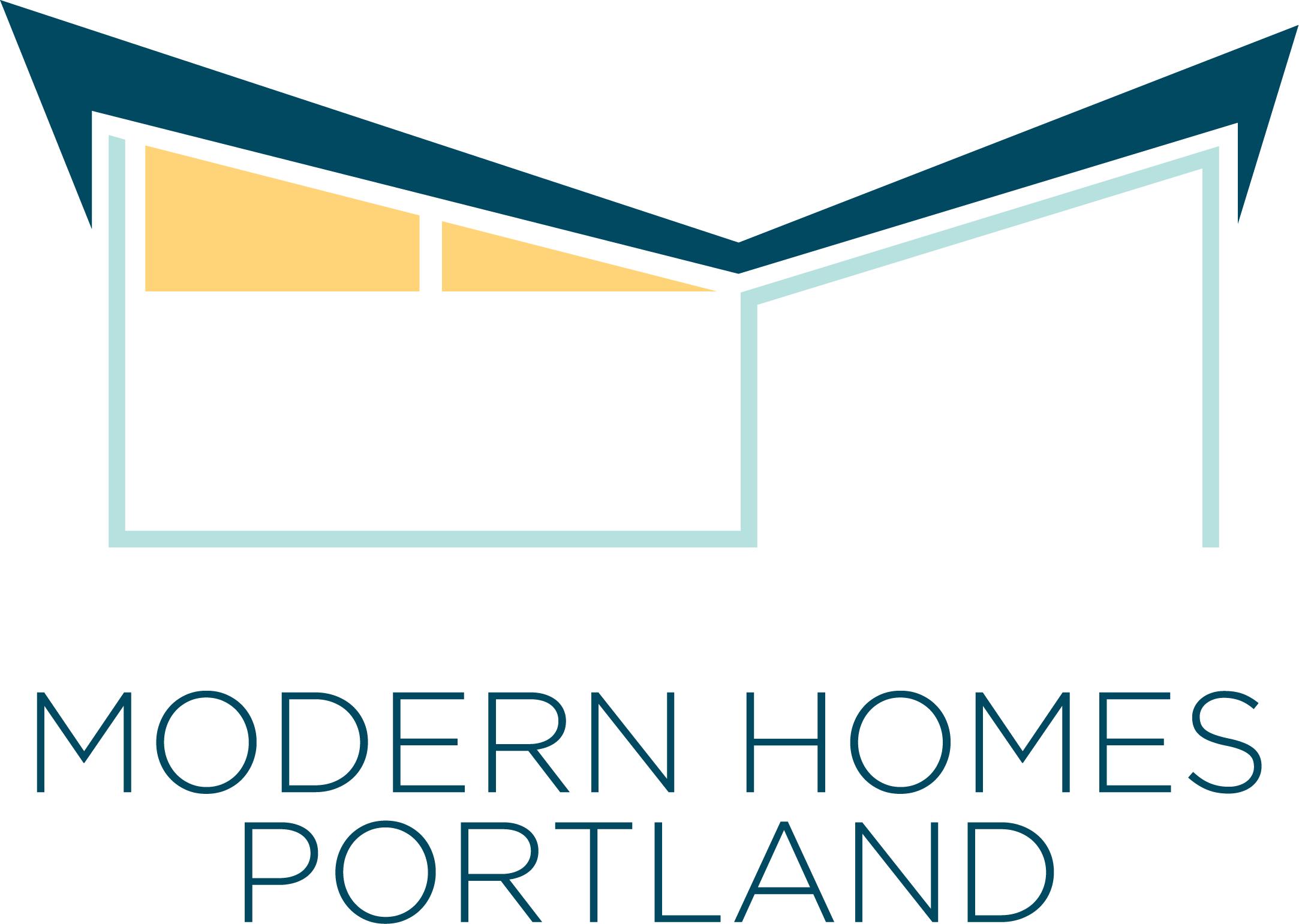 Modern Homes Portland.png
