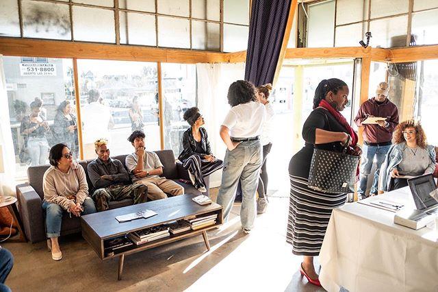San Diego are we ready for part 2 of the interactive art exhibit?! The White Privilege Card Project will be returning in 2 weeks June 1st .. .. #whiteprivilege #whiteprivilegeisreal #whiteprivilegedoesntexist #ourstories #whiteprivilegecard  #blackhistorymonth #blackxpression #redlining #art #streetart #blacksandiego #streetcamtiff #nyartist #humansoftheworld #americandream #momo #uglytruths #johnmireles #ebofcourse #tularosa #ronaldwaynewilliams #reform #khalifakovu #change