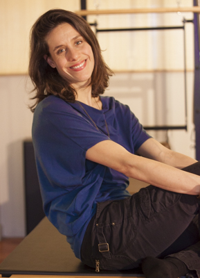 2015.01.24-Full-Circle-Studio-Ned-Tobin-Pilates-Movement-Arts-316-of-333.jpg