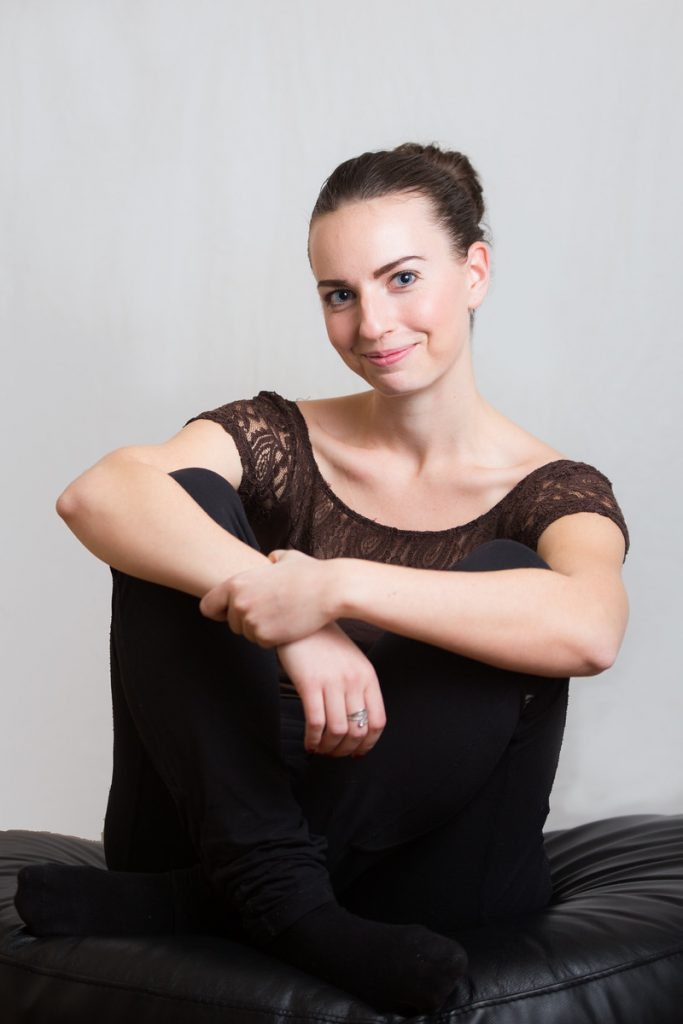 Full-Circle-Studio-Vancouver-Pilates-STOTT-Teacher-Training-Kathryn-Carlberg-Bio-Pic-683x1024.jpg