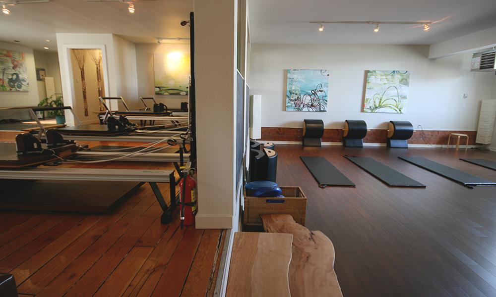 Full-Circle-Studio-Two-Rooms.png