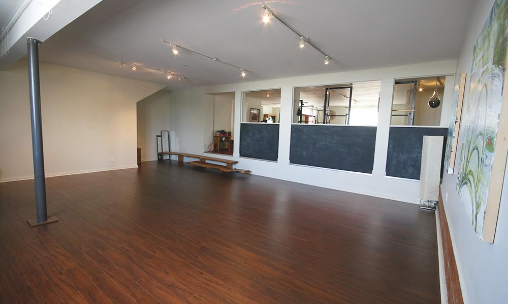Full-Circle-Studio-Mat-Room-2.png