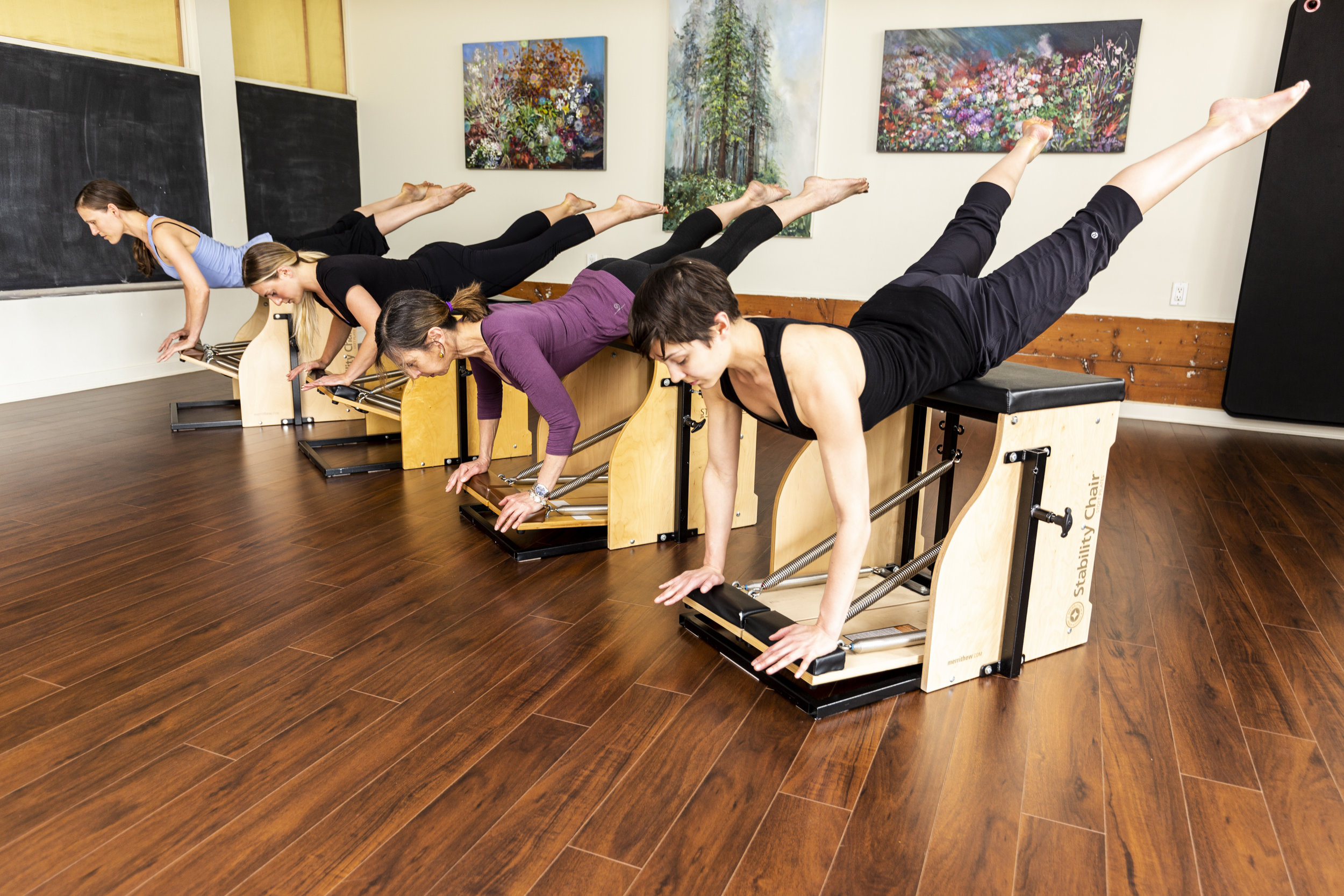 FullCircleStudio-VancouverPilates-Chair.jpg
