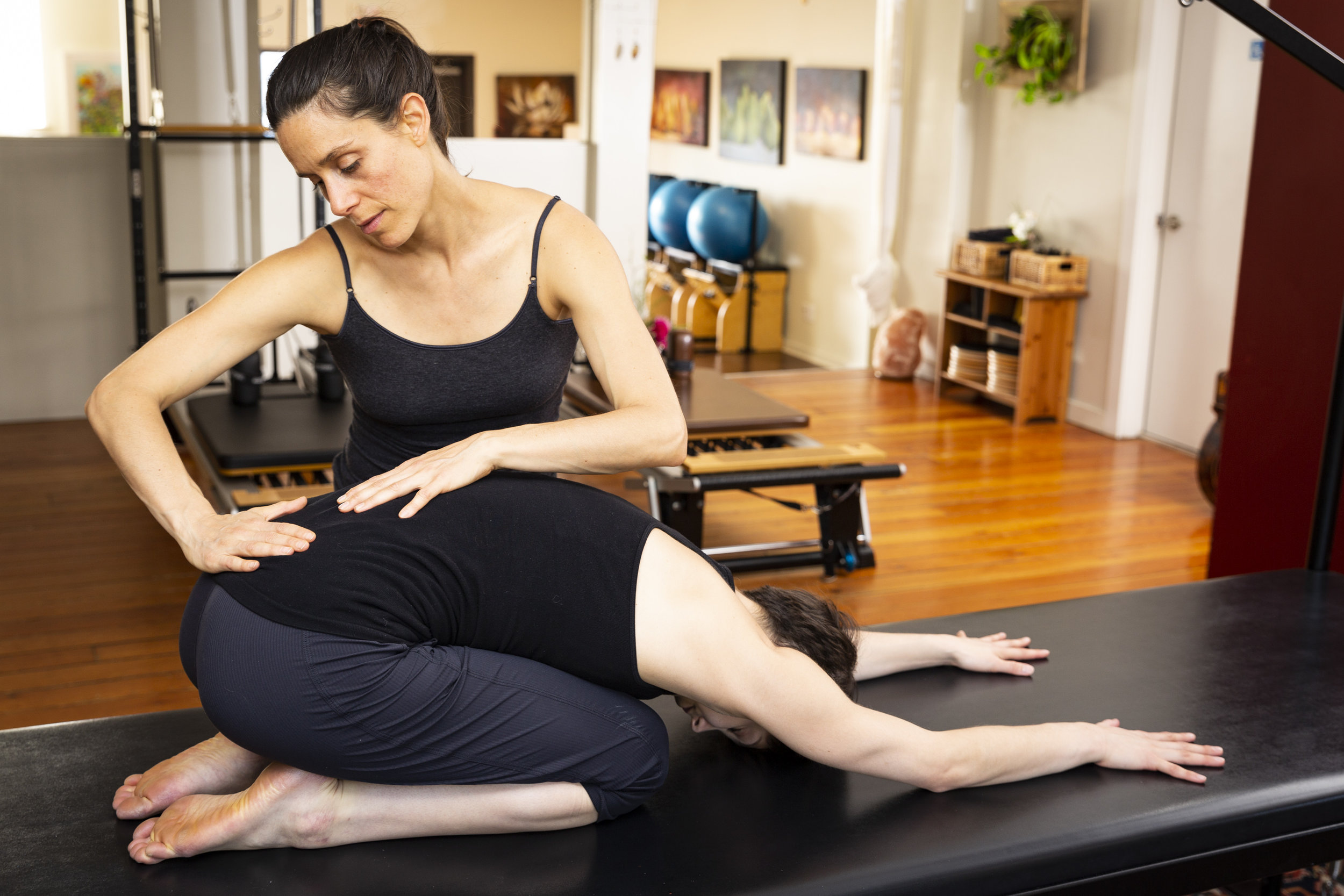 FullCircleStudio-VancouverPilates-Darcy McMurray-Private Session-May 2019 .jpg
