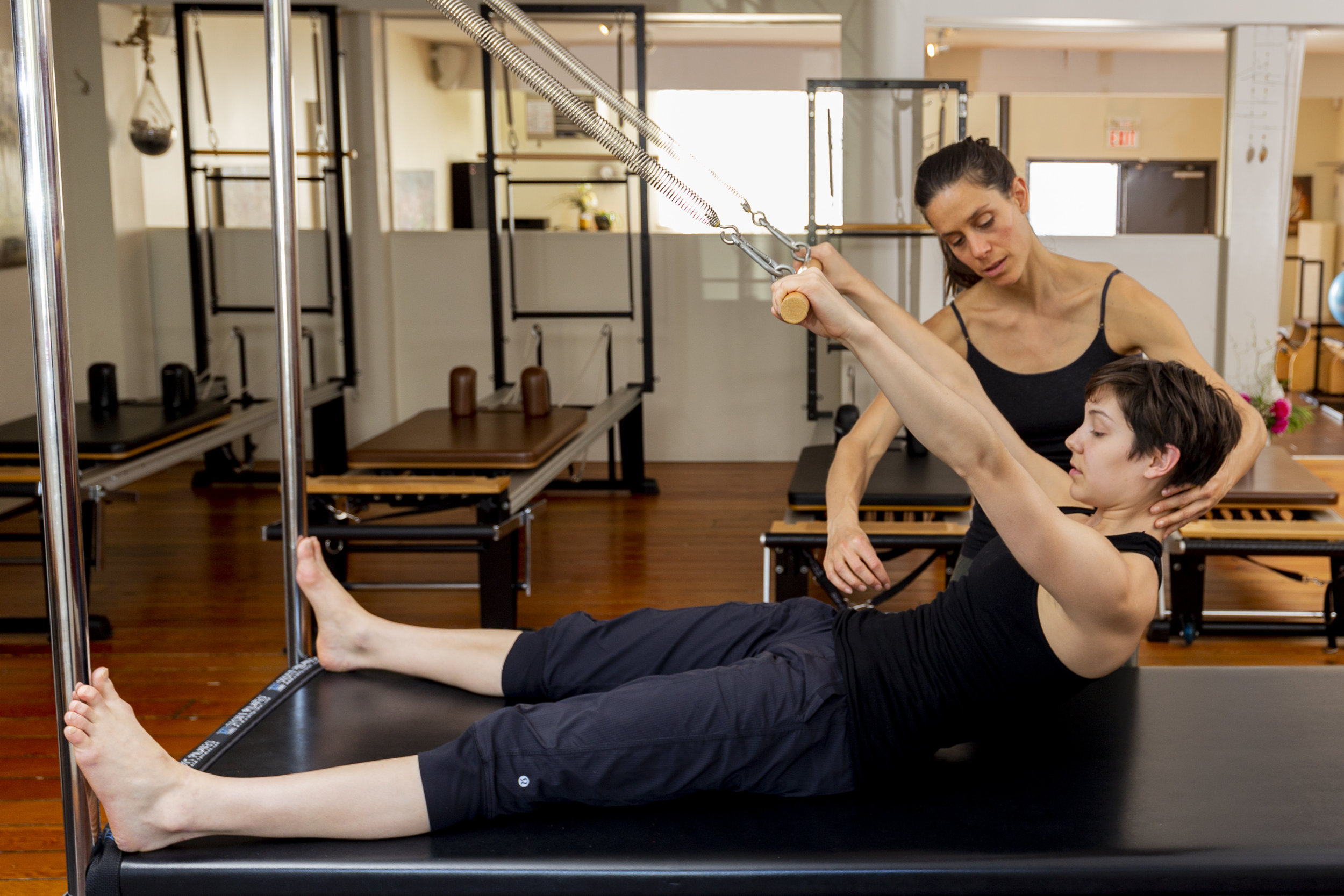 FullCircleStudio-VancouverPilates-PrivateClasses.jpg