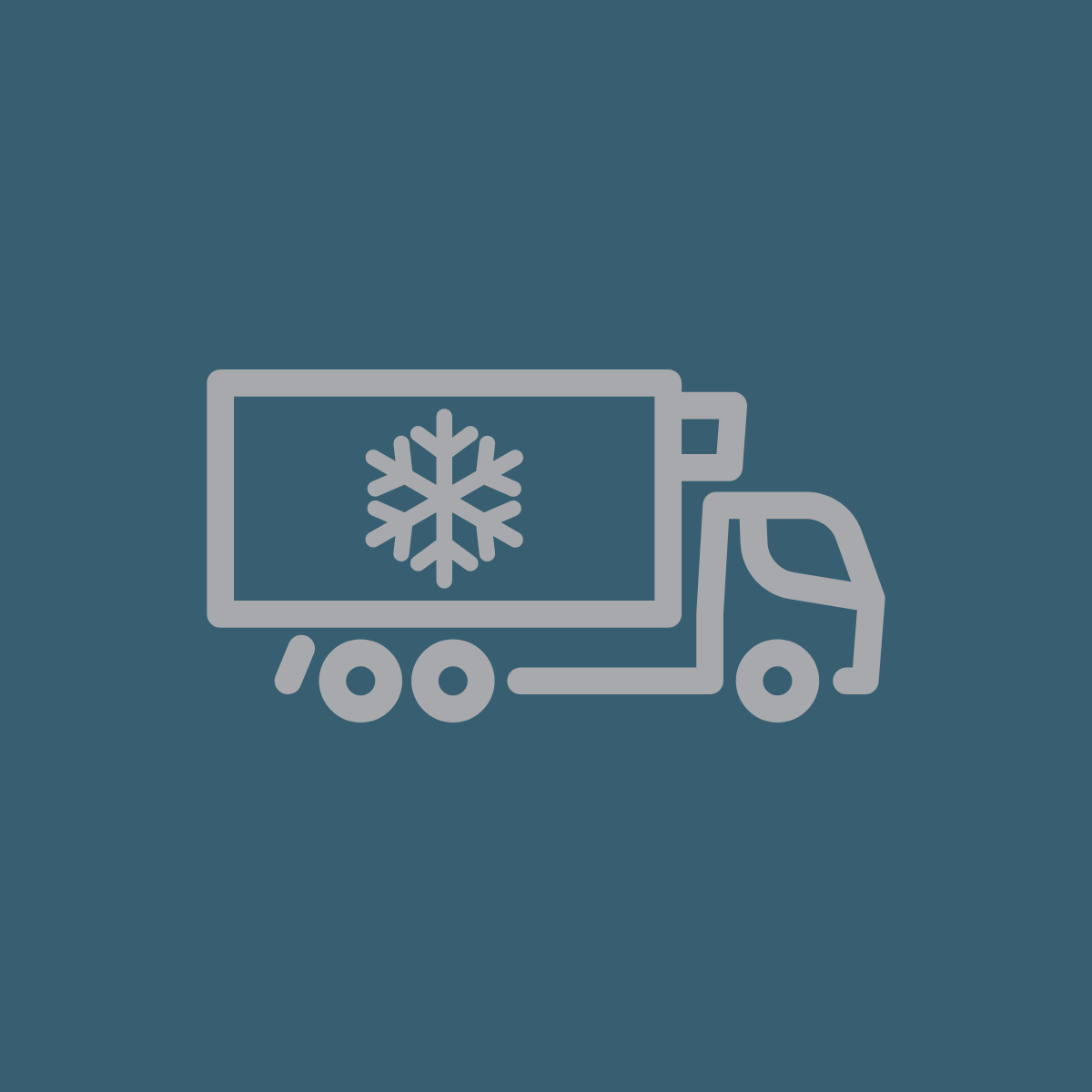 refrigerated truck_gray_blue.png