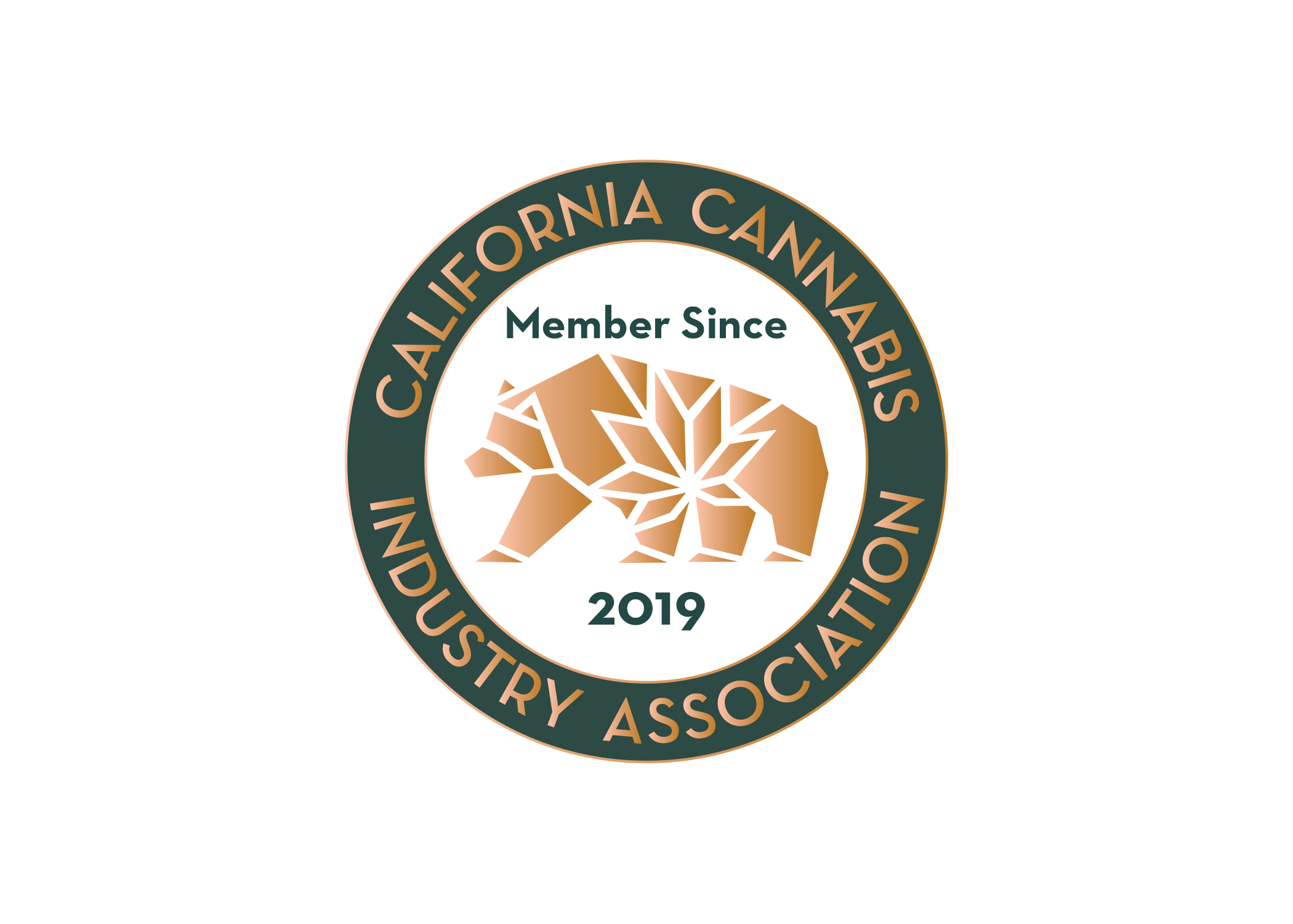 CCIA-Member-Since-2019.png