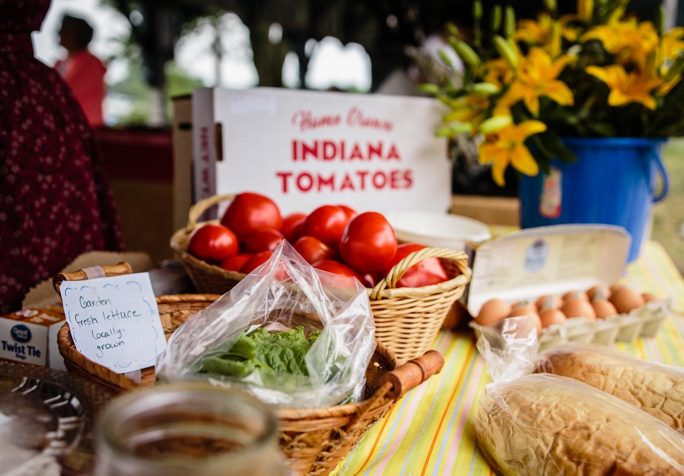 Culver Farmers Market-market-0016.jpg