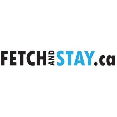 fetch n stay.jpg