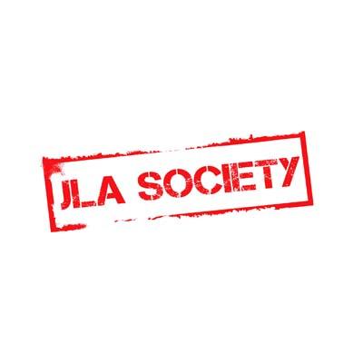 jla society.jpg