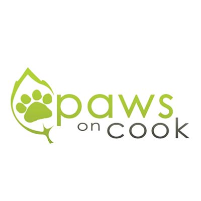 paws on cook.jpg