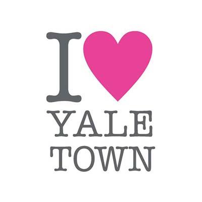 I Love Yaletown.jpg
