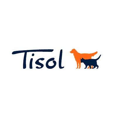 Tisol.jpg