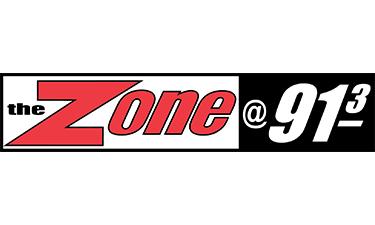 thezone.jpg