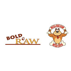 bold raw.jpg