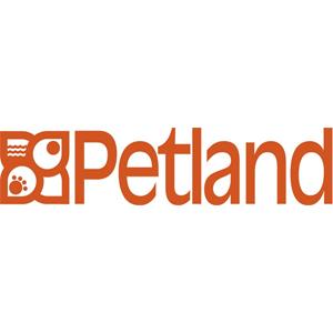 petland.jpg