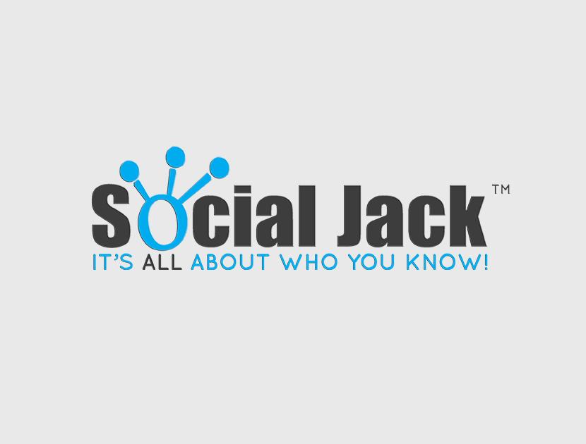 socialjack.png