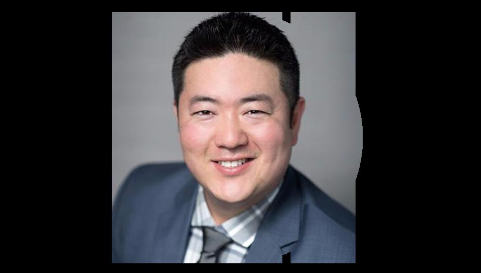 Dr. Michael Cho