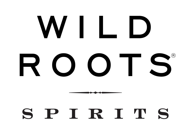 Wild Roots Logo.jpg