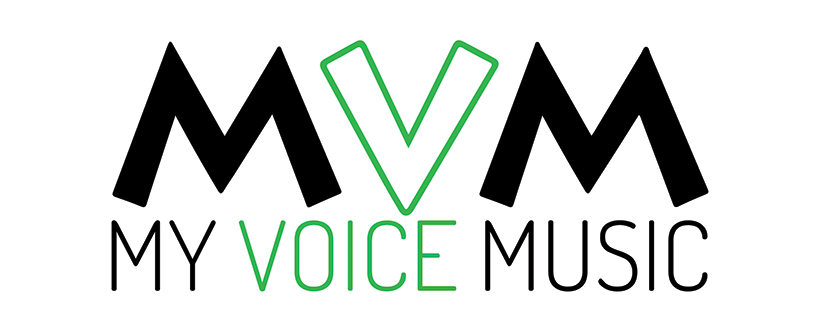 My Voice Music is a nonprofit organization based in Portland Oregon that engages youth in music and performance in order to promote self-esteem, social skills and emotional expression.