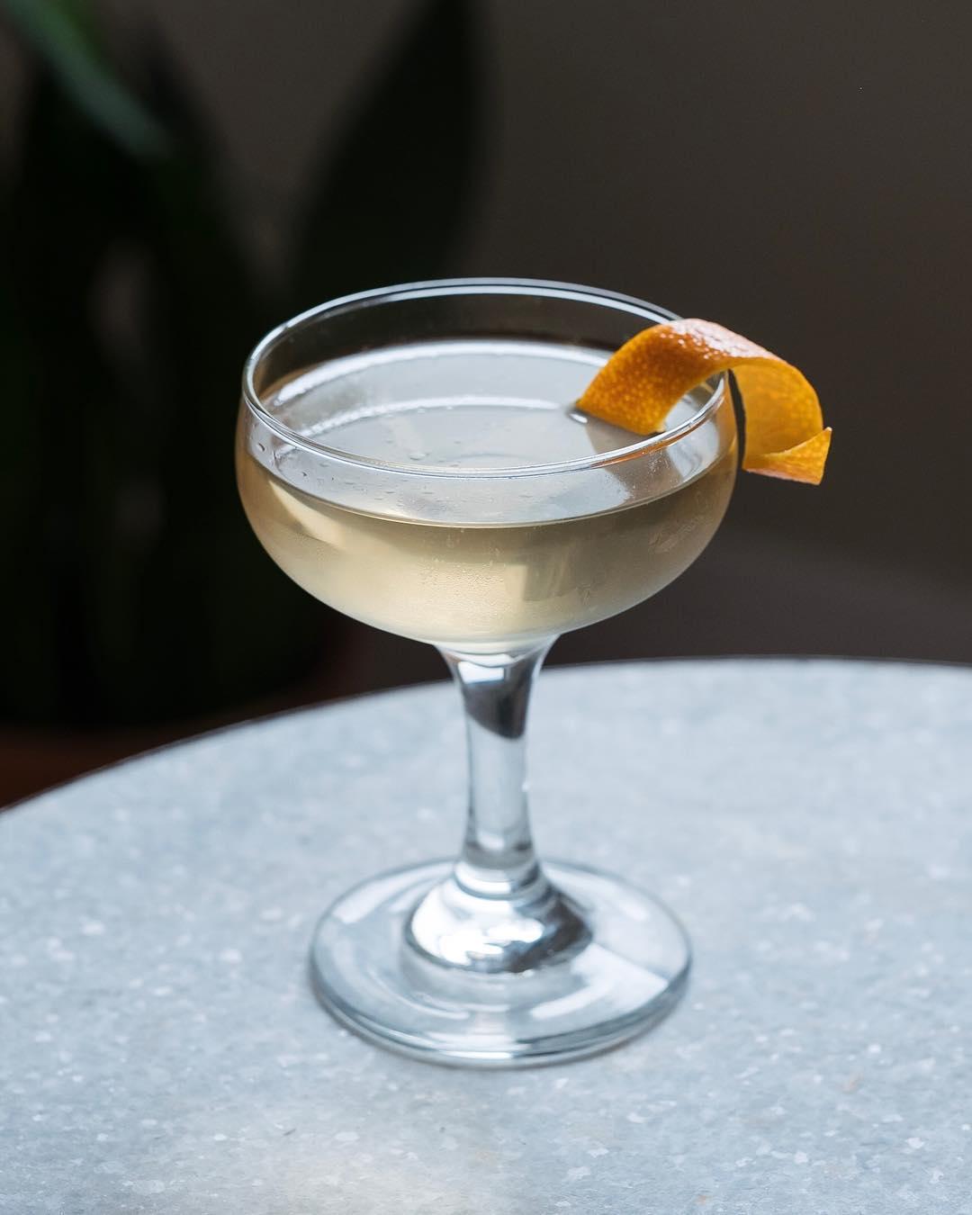 Vinn Martini.jpg