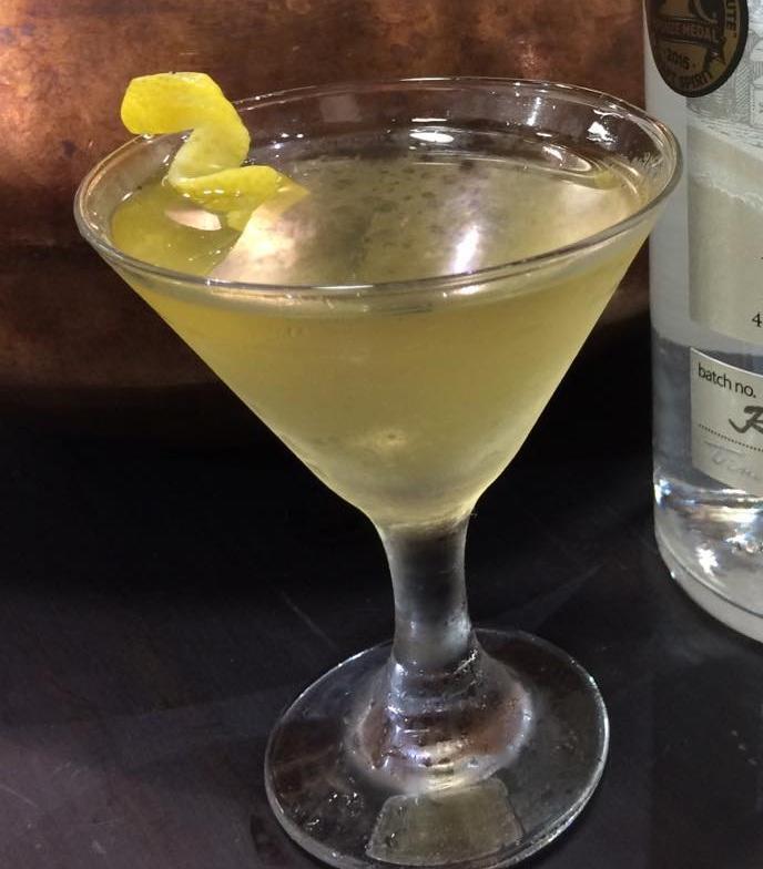 RR+Martini.jpg