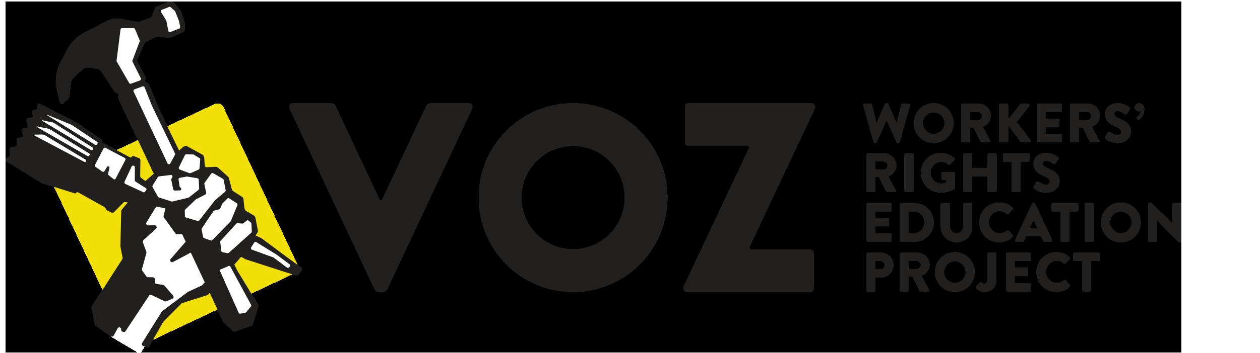 VOZ_logo_en_primary-1.png