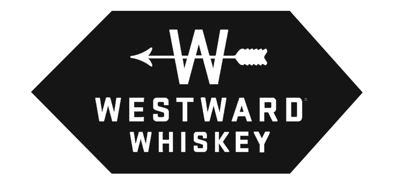 2019052713_westward_whiskey_original.png