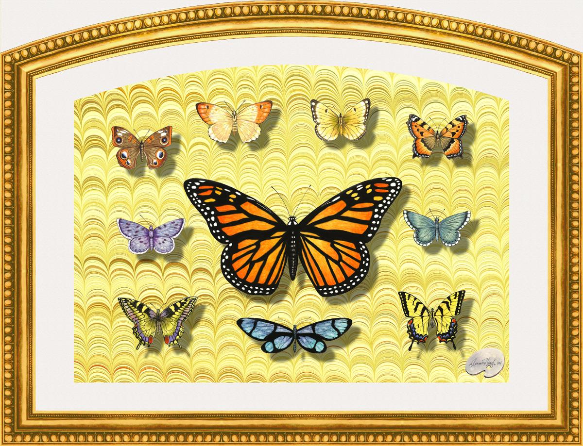 butterlies Abramson Center.jpg