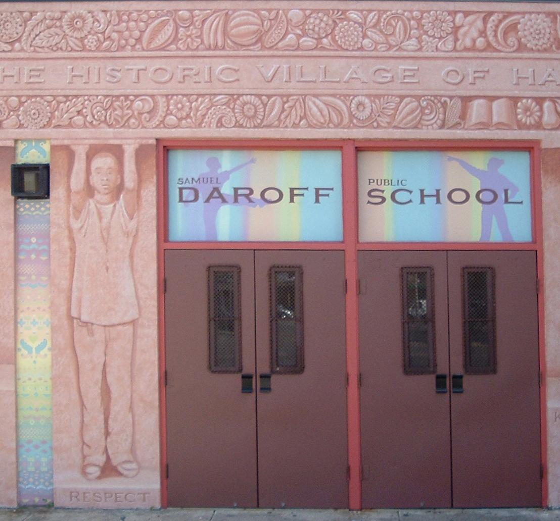 Daroff school detail.jpg