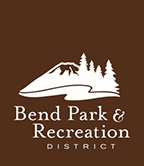 Bend, OR.png
