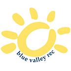 Bluevally, KS.png
