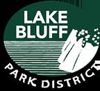 Lakebluff, IL.png