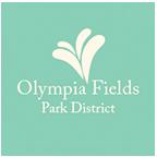 OlympiaFields, IL.png