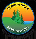 Vernon Hills.png