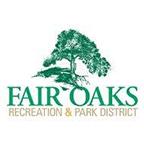 Fair Oaks, CA .png