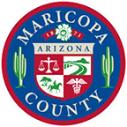 maricopa, AZ.png