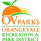 Orangevale, CA.png