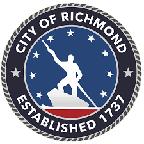 Richmond, VA.png