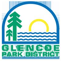 Glencoe, IL.png