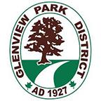 glenviewPD.png